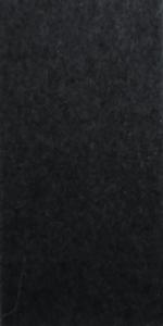 010075 - Feutre Black, au mètre