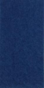 015467 - Feutre Blue, au mètre