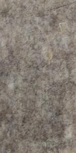 010125 - Feutre Dark Gray, au mètre