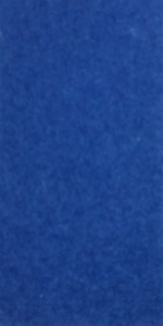 015542 - Feutre Gentian Violet, au mètre