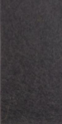 015461 - Feutre Gray, au mètre