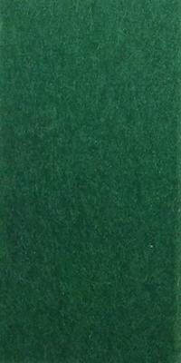 015468 - Feutre Green, au mètre