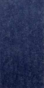 010077 - Feutre Jeans, au mètre