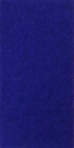 015543 - Feutre Night Blue, au mètre