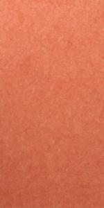 015544 - Feutre Pastel Orange, au mètre