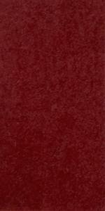 015465 - Feutre Puce, au mètre