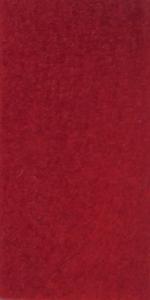 015471 - Feutre Red, au mètre