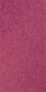 015464 - Feutre Red Violet, au mètre