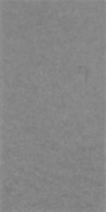 015537 - Feutre Stone Gray, au mètre