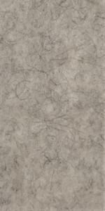 010114 - Feutre Tinged Light Gray, au mètre