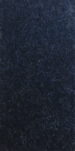 010074 - Feutre Tinged With Dark, au mètre