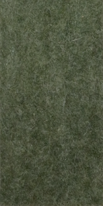 010073 - Feutre Tinged With Green, au mètre