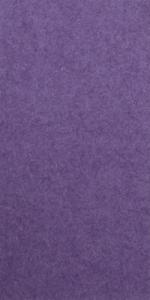 015463 - Feutre Violet, au mètre