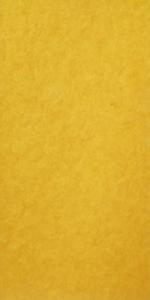 015369 - Feutre Yellow, au mètre