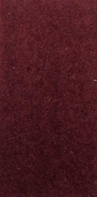 015466 - Feutre Claret, au mètre