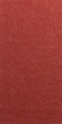 015545 - Feutre Coral, au mètre