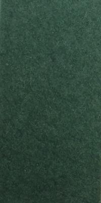015374 - Feutre Dark Green, au mètre