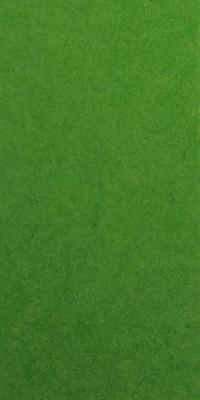 015541 - Feutre Grass Green, au mètre