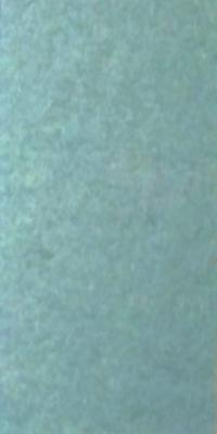 015389 - Feutre Light Blue, au mètre