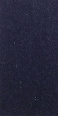 015470 - Feutre Marine, au mètre