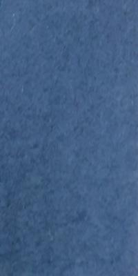 015371 - Feutre Middle Blue, au mètre