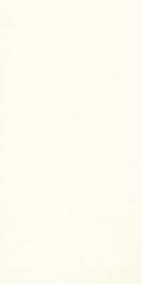 000000 - Feutre Natural White, au mètre