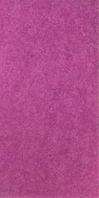 015462 - Feutre Pink, au mètre