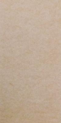 015551 - Feutre Sand, au mètre