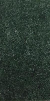010109 - Feutre Yew, au mètre
