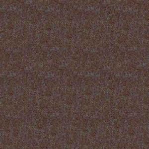 27006 - Feutre Violan marron 4mm, au mètre