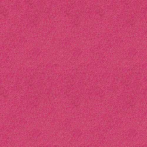 26999 - Feutre Violan rose 4mm, au mètre