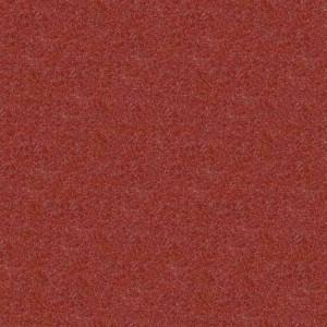 27004 - Feutre Violan rouge 4mm, au mètre