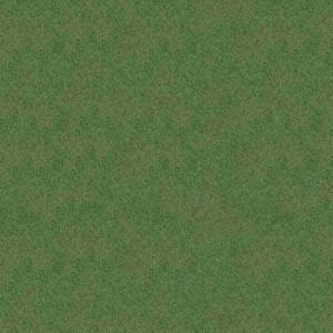 27005 - Feutre Violan vert 4mm, au mètre