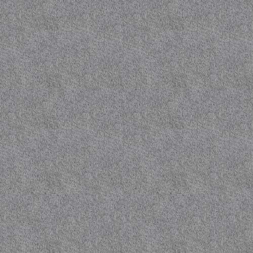 27001 - Feutre Violan gris 4mm, au mètre